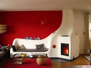 Lehm Und Feuer : 25 best ideas about rocket stove design on pinterest diy rocket stove rocket stoves and high ~ Markanthonyermac.com Haus und Dekorationen