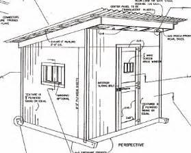 plans horse shed build diy xxxxxxxx blueprints shed plans