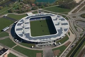 St Pölten : st p lten sportinfrastrukturreport ~ Buech-reservation.com Haus und Dekorationen