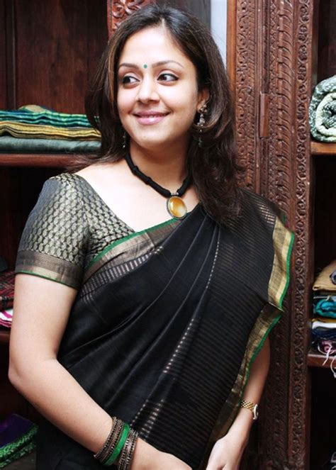tamil actress jyothika religion jyothika height wiki biography biodata dob age