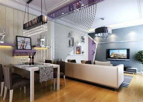 Wohnzimmer Mit Essbereich Einrichten by Kleines Wohn Esszimmer Einrichten 22 Moderne Ideen