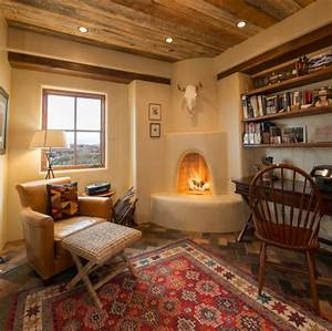 Asian House Design Images 16 Encouraging Southwestern Home Office Designs You 39 Ll