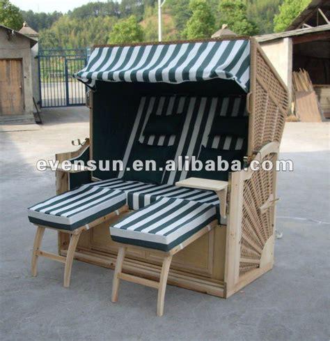chaise allemande 1 pc allemand chaise de plage chaise pliante id de produit