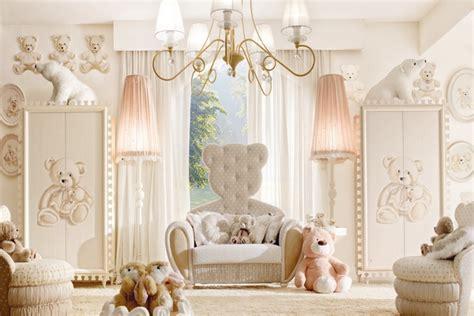 ideas home amp garden architecture furniture interiors