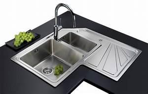 Emejing Lavabo Per Cucina Ideas - Home Interior Ideas - hollerbach.us