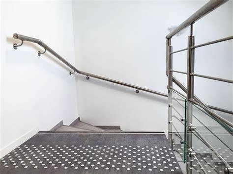courante d escalier atlub