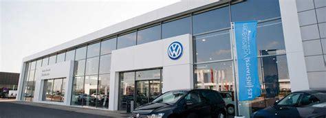 Volkswagen Reims  Concessionnaire & Garage  Marne 51