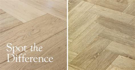 why choose amtico luxury vinyl tiles luxury vinyl flooring tiles design flooring by amtico