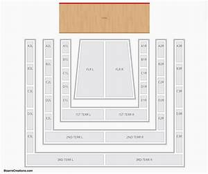 Clowes Memorial Hall Seating Charts Views Games