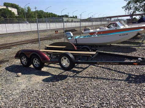 Used Ranger Boat Trailers For Sale boat trailers portland buy boat trailer portland maine