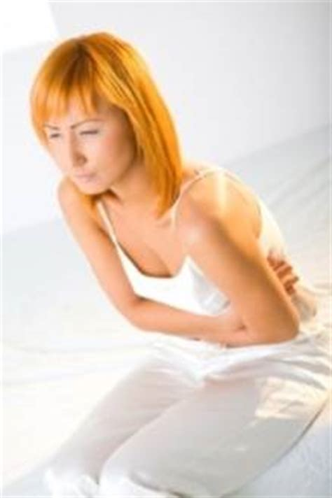 Durchfall magenschmerzen übelkeit