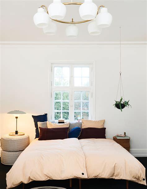 deco pour une chambre comment aménager une chambre décoration