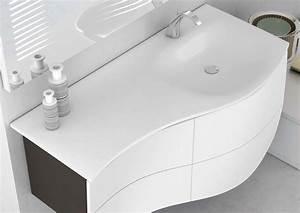 meubles salle de bain maestro decotec schmitt ney With meuble de salle de bain decotec