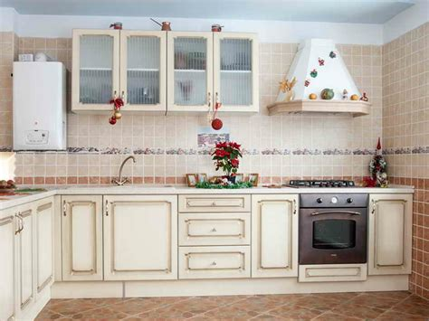 meuble mural cuisine pas cher revetement adhesif mural cuisine revetement mur jardin