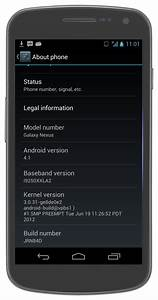 Download verizon gsm galaxy nexus android 41 jelly bean for Unofficial jelly bean 4 2 1 available for htc one s and others