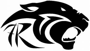 Panther Clip Art Free Collection Download And Share
