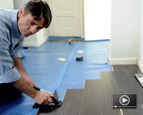 laminate flooring how to install how to install laminate flooring buildipedia