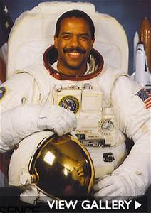 Black Male Astronaut (page 3) - Pics about space