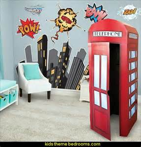 decorating theme bedrooms maries manor superman bedroom