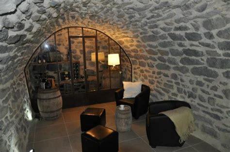 laguiole chambres d hotes la capricieuse chambres d 39 hôte à laguiole clévacances