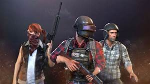 PUBG Mobile Tips Hints And Cheats For Beginners