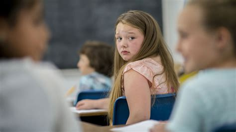 bullying autistic children teens raising children network