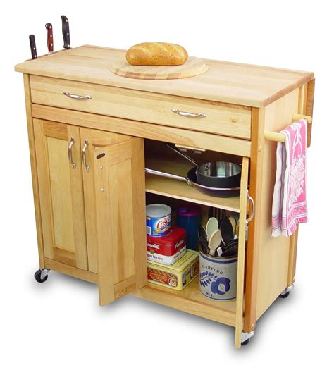 kitchen storage furniture kitchen storage cabinets design inspiration