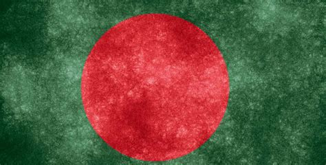 independence day bangladesh office holidays