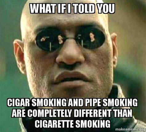 Cigar Guy Meme - cigar smoking meme pictures to pin on pinterest pinsdaddy
