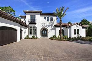 Exterior Paint Colors For Stucco Homes Worthy White Stucco