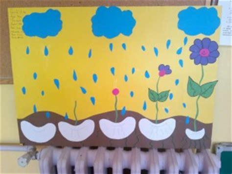 plants bulletin board crafts  worksheets  preschooltoddler  kindergarten