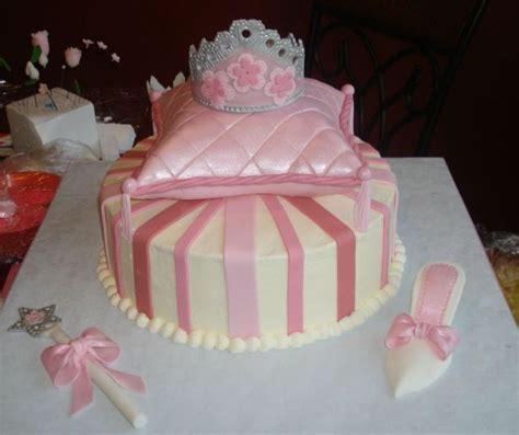 girls birthday cake designs   fun