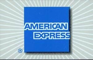 American Express Hotline : beware of american express phishing message connecticut consumer advocate protector watchdog ~ A.2002-acura-tl-radio.info Haus und Dekorationen