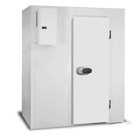 mini chambre froide mini chambre froide positive de 7 m3 pour traiteur