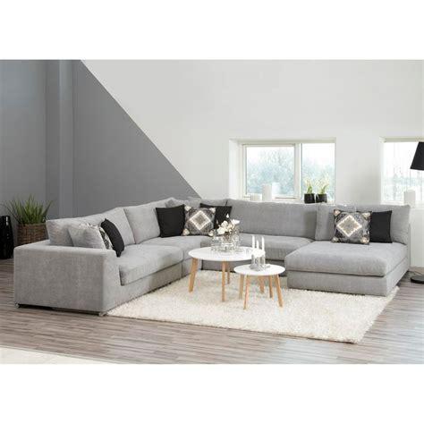 die besten  sofa grau ideen auf pinterest couch grau