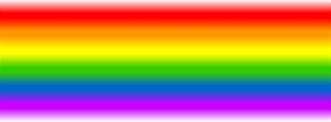 regenbogen facebook titelbilder kostenlos herunterladen