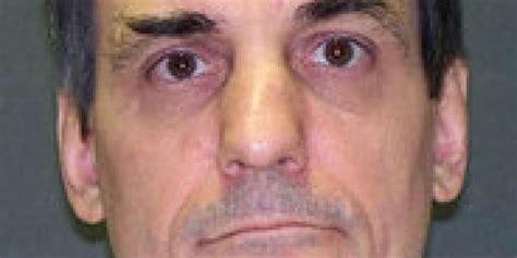 execution of scott panetti inmate with schizophrenia