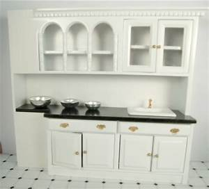 dollhouse furniture kitchen cabinets with sink miniature With kitchen cabinets lowes with the walking dead wall art
