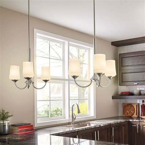 light bulbs for kitchen kitchen lighting gallery from kichler 6971