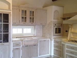 cucine in muratura modena moglia prezzi progetti cucine With cucine marmo e legno