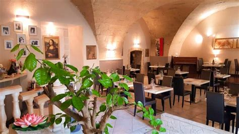 puccini in istres restaurant reviews menu and prices