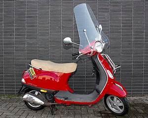 Ik Ga Een Scooter Kopen Amsterdam