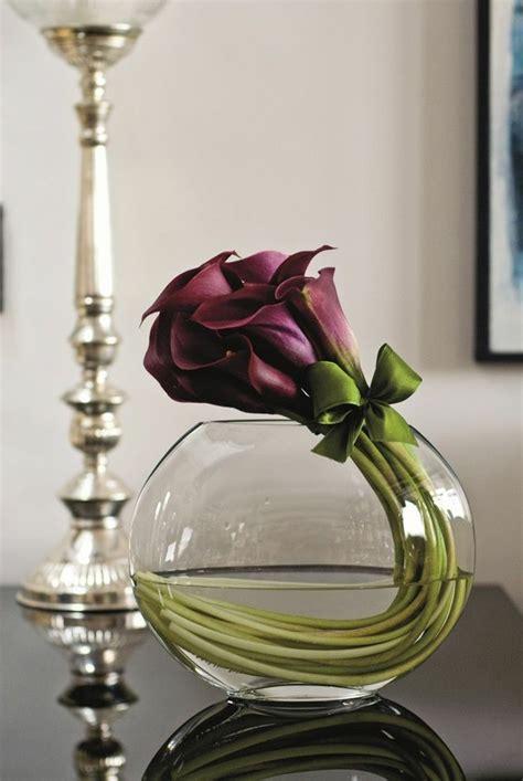 vase en verre le grand vase en verre dans 46 belles photos