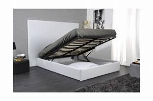tete de lit pas cher a faire maison design bahbecom With carrelage adhesif salle de bain avec tete de lit led 160