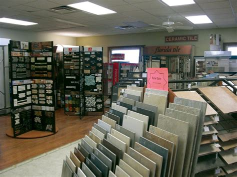 flooring stores near me carpet store near me store rugs 28 local rug stores area rugs luxury local area rug stores 28