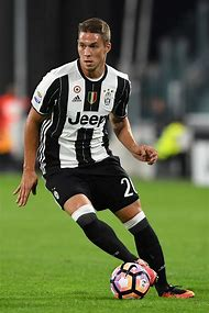 a051cb814 Best Juventus FC - ideas and images on Bing