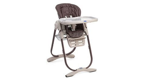 Chicco High Chair Recall Uk by Polly Magic Baby High Chair Baby Highchairs Chicco