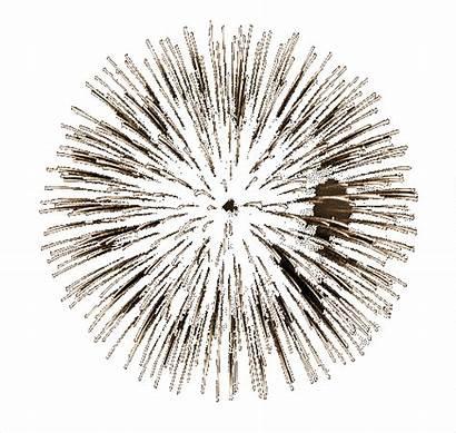 Fireworks Transparent Gifimage
