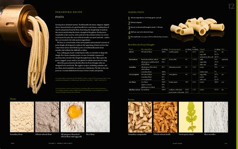 modernist cuisine modernist cuisine the and science of cooking nathan