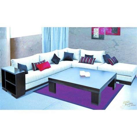 canapé sedari salon marocain moderne enbelgique